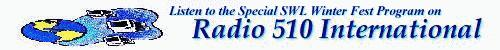 Listen to Radio510 Special