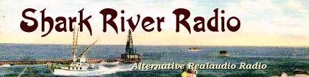 Listen to Shark River Radio