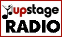 Listen to New Jersey Music on UpstageRadio.Com